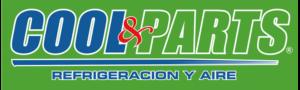 Cool & Parts MX